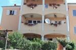 Апартаменты Apartments Milka 2