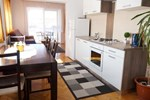 Апартаменты Apartments Zubcic
