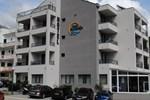 Отель Hotel Antonija