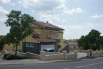 Апартаменты Apartman Kondic