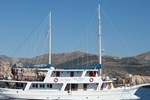 Adriatic Cruising Yacht