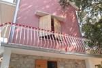 Апартаменты Holiday House Mediterraneum