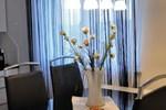 Апартаменты Apartments Vizinada 75c