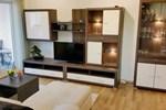 Апартаменты Apartment Luitpoldpark