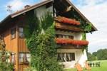 Апартаменты Ferienhof Sommer