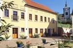 Gästehaus im Weingut Schloss Proschwitz