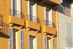 Отель Hotel Relais Du Postillon