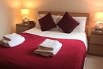 Roomspace Serviced Apartments - Marina Place