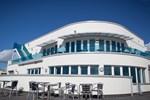 Мини-отель Marine House