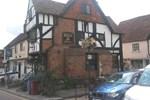Мини-отель The Swan Inn