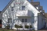 Apartment Sellin (Ostseebad) 1