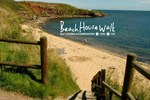 Beach House Walk Self Catering