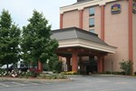 Best Western Chicagoland - Countryside