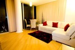 Horizon Serviced Apartments - Staten House