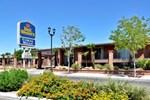 Отель Best Western Coral Hills