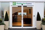 Holiday Inn Express Wakefield