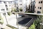 Apartment Limesquare