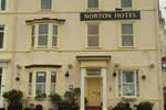 Отель Norton Hotel
