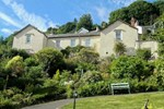Lyn House Lynton - Exmoor Apartment