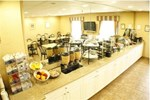 Best Western Executive Inn Richmond