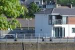 Апартаменты CottagesInWales.com