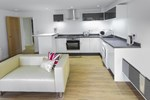 Brackmills Serviced Apartments by Claire Walton Property