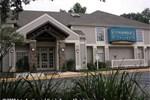 Апартаменты Staybridge Suites Herndon-Dulles