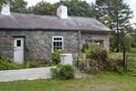 Апартаменты Rhosgoch Cottage