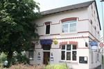 Гостевой дом Millrather Brauhaus