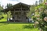 Steinbachhof Chiemsee