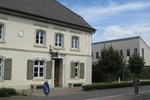Апартаменты Ferienwohnungen Jordanshof I