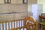 Гостевой дом Guest House Fatos Biti