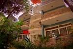 Отель Hotel Princi i Vogel