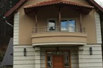 Апартаменты Apartmani Andjelina