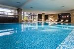 Bansko SPA & Holidays Hotel - Half Board