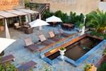 Гостевой дом Lubra Casa Relax