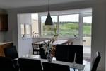 Penthouse Marsaxlokk