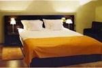 Отель Hotel Hornet