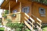 Knaus Campingpark Lackenhäuser