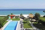 Отель Hotel Azur