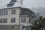 Гостевой дом Poncyljuszówka