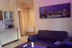 Apartament Grecki
