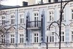 Отель Pod Ratuszem