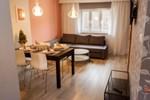 Apartament Na Urlop Wisła Centrum