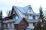 Отель Pokoje Gościnne Bulcyk
