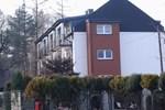 Апартаменты Apartament przy Zeta Park