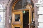 Отель Best Western Hotell Borås