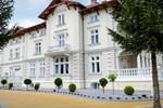 Отель Palace Lacon