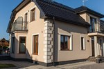 Гостевой дом Villa Konwaliowa