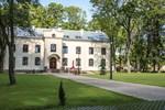Отель Modlin Palace